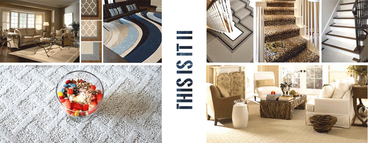 Virginia Flooring Supply – This Is It II
